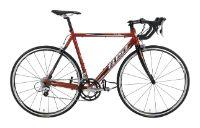 Велосипед Аист TC9-105 (2009)