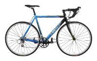Велосипед Аист TC9-106 (2009)