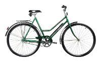 Велосипед Аист AT9-314 (2009)