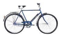 Велосипед Аист AT9-353 (2009)