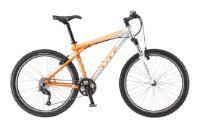 Велосипед GT Avalanche 1.0 (2010)