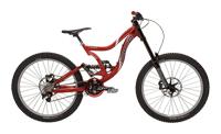 Велосипед Norco A-Line Park Edition (2009)