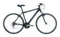Велосипед Merida Crossway 40-V (2010)