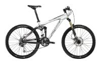 Велосипед TREK Fuel EX 6 WSD (2011)