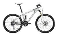 Велосипед TREK Fuel EX 6 (2011)