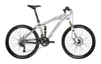Велосипед TREK Fuel EX 8 WSD (2011)