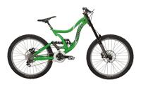 Велосипед Norco A-Line (2009)