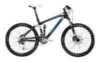 Велосипед TREK Fuel EX 9.8 (2011)