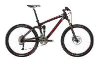 Велосипед TREK Fuel EX 9.9 (2011)