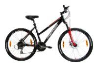 Велосипед Merida Matts 20-MD Lady (2010)