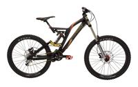 Велосипед Norco Atomik (2009)