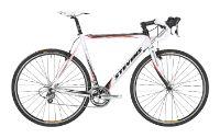 Велосипед Stevens Cyclo Cross (2010)