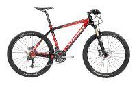 Велосипед Stevens Haze SLX (2010)