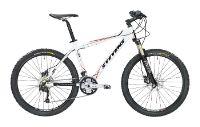 Велосипед Stevens 7 S (2010)