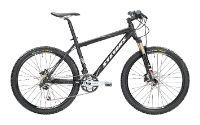 Велосипед Stevens 8 S (2010)
