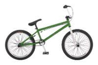 Велосипед Free Agent Stiletto (2010)