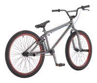 Велосипед Free Agent Devil 24 (2010)