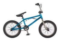 Велосипед Free Agent Lil' Homie (2010)