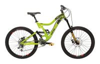 Велосипед Norco Six Three (2009)