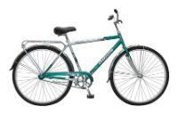 Велосипед Orion 1100 (2010)