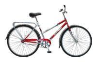 Велосипед Orion 1100 Lady (2010)