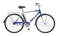 Велосипед Orion 1200 (2010)