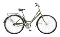 Велосипед Orion 1300 (2010)