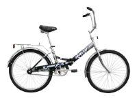 Велосипед Orion 2500 (2010)