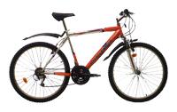Велосипед Challenger Agent