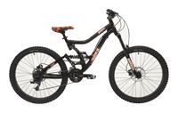 Велосипед Norco Stryk (2009)