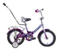 Велосипед STELS Dolphin 14 (2011)