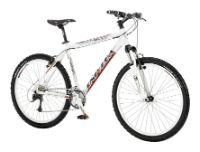 Велосипед UNIVEGA Alpina HT-500 (2010)