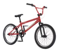 Велосипед Free Agent Team Limo (2010)