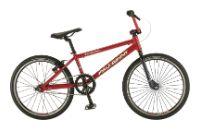Велосипед Free Agent Team Expert (2010)