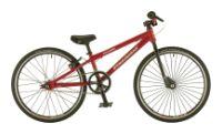Велосипед Free Agent Team Mini (2010)