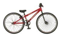 Велосипед Free Agent Team Micro (2010)