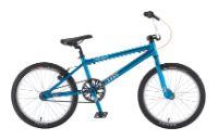 Велосипед Free Agent Eluder (2010)