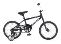 Велосипед Free Agent Speedy (2010)