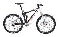 Велосипед Stevens Glide Max (2010)