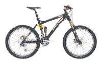 Велосипед Stevens Ridge Max (2010)
