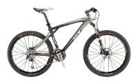 Велосипед GT Zaskar Carbon Pro (2010)