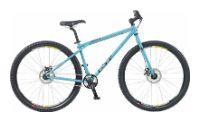 Велосипед GT Peace 9r (2010)