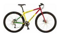 Велосипед GT Peace 9r Multi (2010)