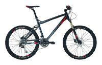 Велосипед Centurion Numinis 800 (2010)