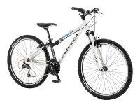 Велосипед UNIVEGA Alpina HT-5500 Lady (2009)