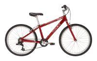 Велосипед TREK Kids FX (2011)