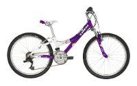 Велосипед TREK MT 220 Girls (2011)