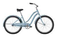 Велосипед TREK Classic 24 Girls (2011)