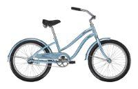 Велосипед TREK Classic 20 Girls (2011)