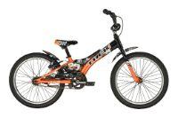 Велосипед TREK Jet 20 (2011)